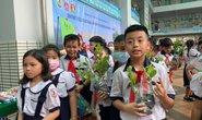 TP HCM thông báo khẩn tạm dừng tuyển sinh các lớp đầu cấp