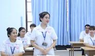 Tuyển điều dưỡng, hộ lý sang Nhật Bản làm việc