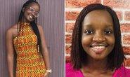Kỳ tích: Thiếu nữ gom 19 học bổng của Yale, Princeton, Harvard...