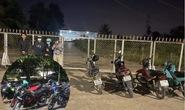 Bắt nóng  27 quái xế làm loạn Quốc lộ 51 ở Đồng Nai
