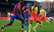 Đấu Crystal Palace, Man City chờ kịch bản vô địch sớm Ngoại hạng Anh
