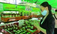 Mật ong đứng trước nguy cơ bị Mỹ điều tra chống bán phá giá