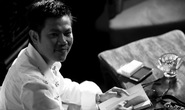 Nhạc sĩ  Quốc Bảo quyết định ngưng sáng tác ca khúc