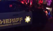 Mỹ: Đến tiệc sinh nhật, bắn chết bạn gái và 5 người rồi tự sát