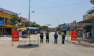 Thừa Thiên - Huế dỡ bỏ biện pháp phong tỏa, giãn cách xã hội một số nơi