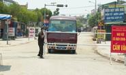 Sau 50 ngày, tỉnh Thừa Thiên – Huế phát hiện ca mắc Covid-19 mới trong cộng đồng