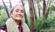 Nữ soạn giả Hà Nam Quang qua đời