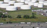 FBI: Băng nhóm Nga tấn công hệ thống dẫn dầu lớn nhất của Mỹ