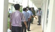 Quảng Nam cách ly 22 F1 ở Thăng Bình liên quan ca nghi nhiễm Covid-19 tại Đà Nẵng
