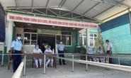 Quảng Nam công bố kết quả xét nghiệm 22 F1 ở Thăng Bình