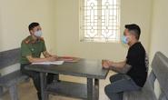 Thuê nhà cho người Trung Quốc nhập cảnh trái phép ở Vĩnh Phúc: Từ mang ơn tới kiếm lời?