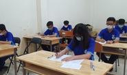 TP HCM nhắc nhở các cơ sở giáo dục thực hiện quy định tạm dừng hoạt động dạy, học