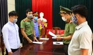 Chân dung 2 đối tượng trong đường dây đưa người Trung Quốc nhập cảnh trái phép