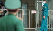 KHẨN: Yêu cầu xử lý Giám đốc trốn khai báo sau đó dương tính SARS-CoV-2