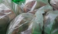 Nhập khẩu thịt heo Nga tăng hơn 1.100%