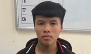Nghi phạm gây ra vụ án mạng kinh hoàng tại Đồng Nai ngụ ở TP HCM