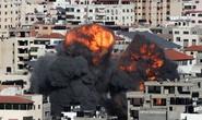 Israel dùng chiêu lừa cả thế giới để dụ lực lượng Hamas vào bẫy
