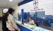 Điện lực Quảng Ngãi: Khuyến khích khách hàng sử dụng dịch vụ trực tuyến để phòng dịch
