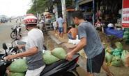 TP HCM chi thêm 8.000 tỉ đồng chống ngập