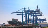 Doanh nghiệp lo nặng phí cảng biển
