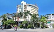Khách sạn Mường Thanh Huế bị phạt 20 triệu đồng vì vi phạm phòng chống dịch Covid-19
