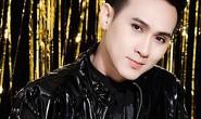 Ca sĩ Nguyên Vũ lên tiếng giữa tâm bão khán giả nuôi sống nghệ sĩ