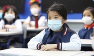 Cả nước có 284 giáo viên, học sinh nhiễm Covid-19