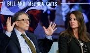 Tỉ phú Bill Gates không chuẩn mực với nữ nhân viên?
