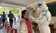 Đà Nẵng hỗ trợ Bắc Giang và Bắc Ninh 12.000 sinh phẩm xét nghiệm SARS-CoV-2