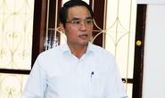 Thủ tướng Chính phủ kỷ luật 1 Phó Chủ tịch UBND tỉnh Sơn La