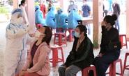 Đà Nẵng: Nữ nhân viên y tế trường học nghi mắc Covid-19, chưa rõ nguồn lây