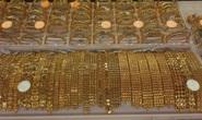 Giá vàng hôm nay 19-5: Tăng tiếp, các quỹ đầu tư mua thêm 14 tấn vàng