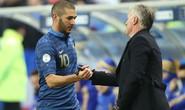 Cựu binh trở lại, Euro 2020 dậy sóng