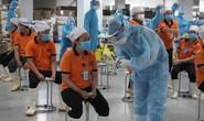 Thủ tướng chỉ đạo khẩn về phòng chống dịch Covid-19 tại hơn 300 khu công nghiệp
