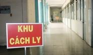 Ngày mai, 5-6, từ TP HCM về Đồng Nai phải cách ly 21 ngày