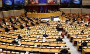 Trung Quốc hứng đòn liên hoàn từ EU-Mỹ