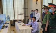 Một nhân viên quán karaoke là F1 của nhóm chuyên gia Trung Quốc đã dự tiệc cưới, đưa dâu