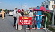 KHẨN: Tìm người đến quán hải sản, karaoke liên quan ca Covid-19