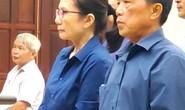Cựu giám đốc Agribank Bến Thành thoát án tử hình?