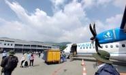 Bà Rịa - Vũng Tàu nóng ruột với dự án sân bay Gò Găng, Côn Đảo và Hồ Tràm