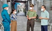 Bắc Giang: Yêu cầu nhà nhà cửa đóng then cài để phòng chống Covid-19