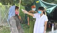 Thêm 92 ca dương tính SARS-CoV-2, nhiều ca là giáo viên, học sinh, nông dân trong cộng đồng
