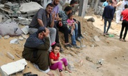 Chiến sự Gaza: Ngừng bắn, rồi sao nữa?