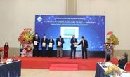 Bình Dương: Trao giấy phép đầu tư cho 5 doanh nghiệp FDI