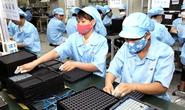Doanh nghiệp đề xuất tiêm vắc-xin Covid-19 cho người lao động, sẵn sàng trả chi phí