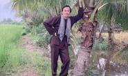 Trắng đen việc Hoài Linh bị nghi chưa chuyển tiền quyên góp từ thiện