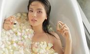 Hoa hậu Kỳ Duyên bán nude táo bạo