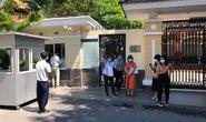 TP HCM: Trường Quốc tế Á Châu tăng học phí trong lúc dịch bệnh có phù hợp?
