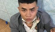 Trinh sát quật ngã 2 tên cướp táo tợn trong đêm ở quận 5