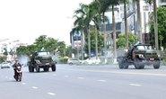 Bắc Ninh hỏa tốc yêu cầu người dân 4 huyện và thành phố không ra đường sau 20 giờ